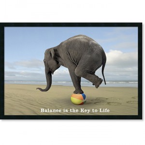 managed services-life balance